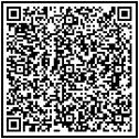 Star Trace QR Code